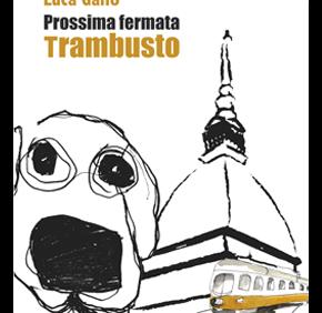 cop_trambusto