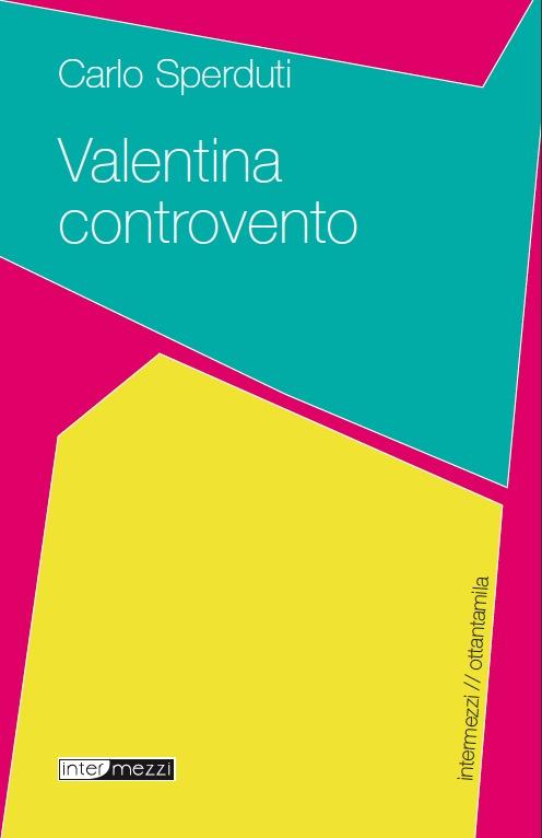 Valentina controvento