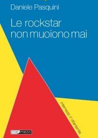 pasquini_rockstar