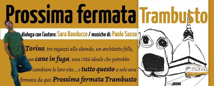 trambusto_locandina