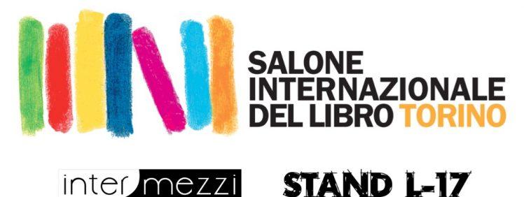 banner_intermezzi_a_torino_xweb