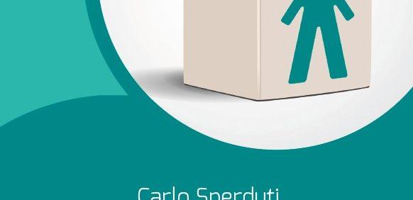 sperduti_scatola_cop_solofronte