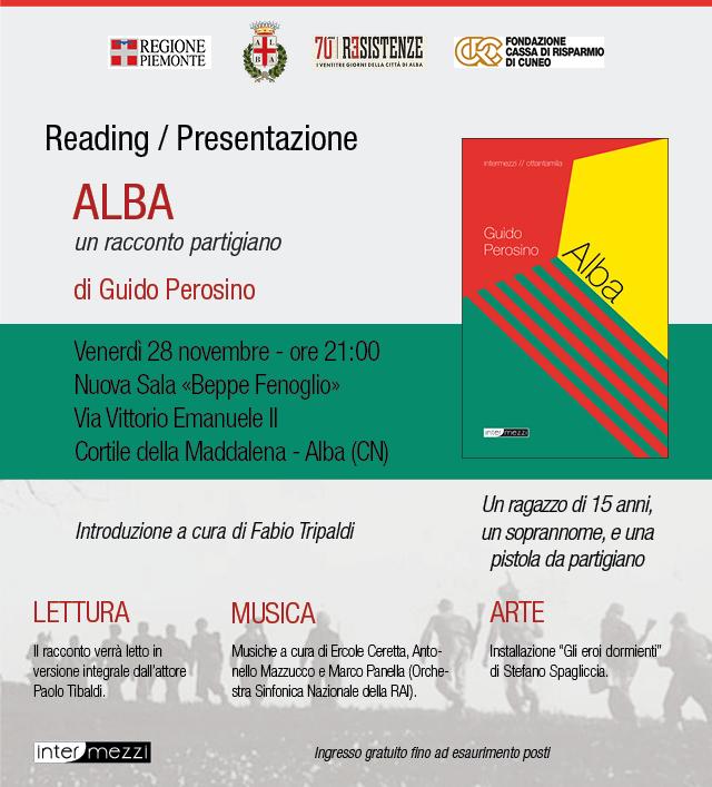 alba_presentazione_alba_web