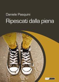 ripescati_cop_per_web-204x300