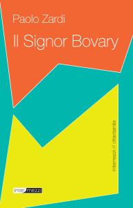 Zardi Il signor Bovary