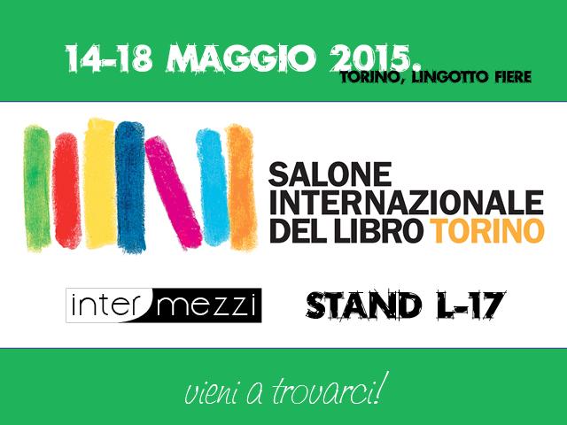 banner_intermezzi_a_torino