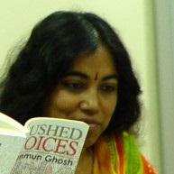 Munmun Ghosh