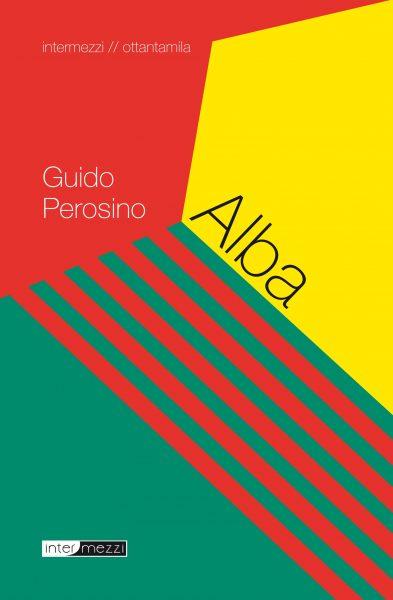 Guido Perosino - Alba