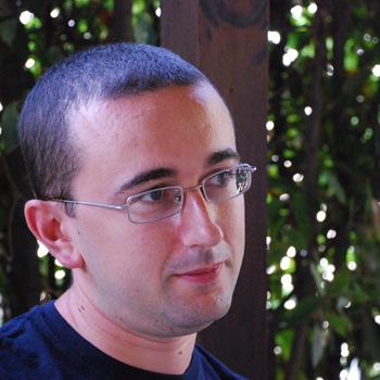 Gianluca Comuniello