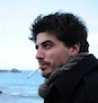 Michele Turazzi