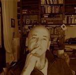Guido Perosino